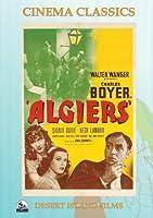 Algiers [並行輸入品]