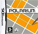 Polarium (輸入版)