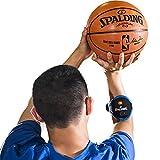 バスケットボール アクセサリー 小物 NBA 公認 SMART SHOT 8470CN
