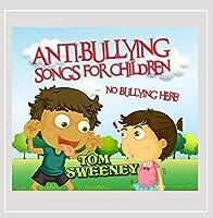 No Bullying Here - Anti Bullying Songs for Children【CD】 [並行輸入品]