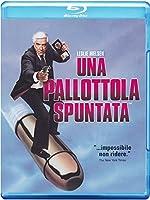 Una Pallottola Spuntata [Italian Edition]