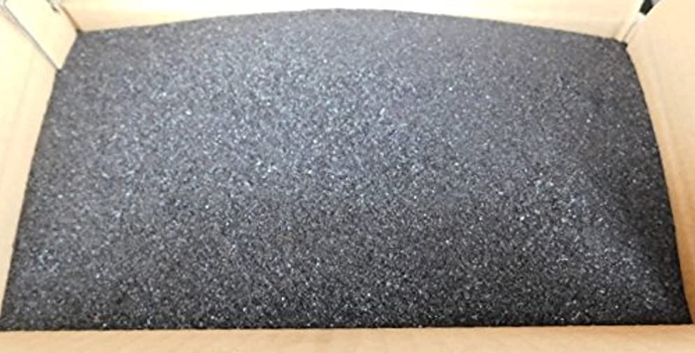 分注する固執記事竹炭 炭 パウダー 自社製 竹炭粉1kg箱入 り