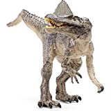 Lifeliko Spinosaurus Action Figure Dinosaur Toy