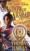 The Shadow of Ararat (Oath of Empire)