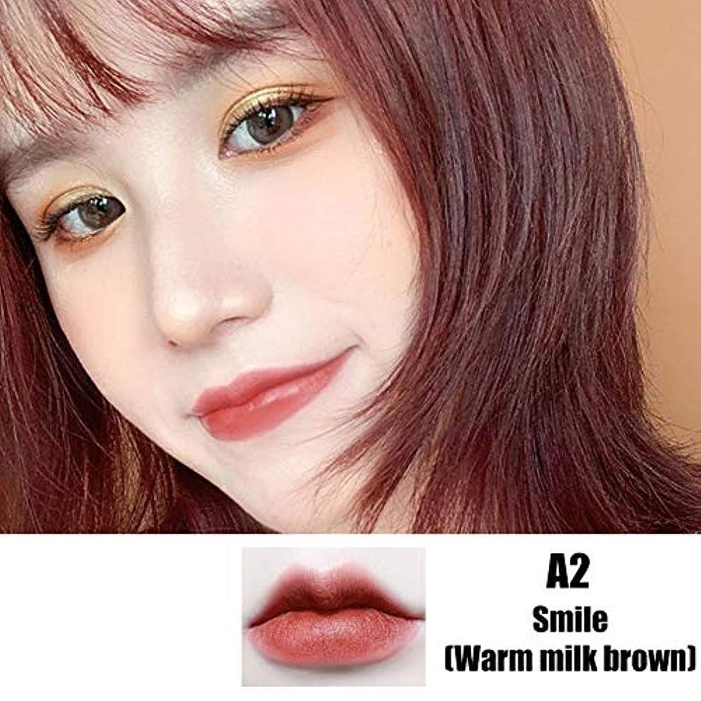 近々奪う床を掃除するFlightbird女性の口紅豪華な化粧リップグロスクリスタルミストモイスチャライジングプロリップグレーズ化粧品ギフト