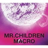 Mr.Children 2005-2010【通常盤】
