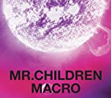 Mr.Children 2005-2010<macro>(通常盤)/