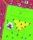 フットボール『戦術』批評