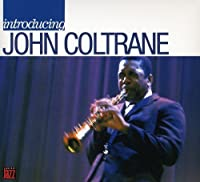 Introducing by John Coltrane