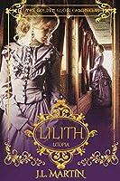 Lilith- Utopia
