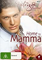 Home to Mamma