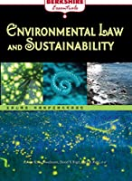 Environmental Law and Sustainability (Berkshire Essentials)