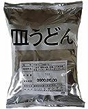 ヒガシフーズ 業務用皿うどん70g×24袋