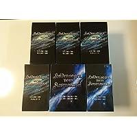 銀河英雄伝説 DVD-BOXセット