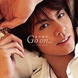 Go on…―浦井健治