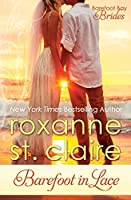 Barefoot in Lace (The Barefoot Bay Series)