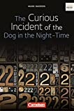 The Curious Incident of the Dog in the Night-Time: Ab 10. Schuljahr. Textband