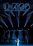 U-KISS PREMIUM LIVE -KEVIN'S GRADUATION-(DVD2枚組)(スマプラ対応)/
