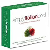 SIMPLY ITALIAN COOL 画像