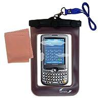 Motorola Symbol MCのUnderwaterケース35–天気、安全に保護防水ケースagainst the elements