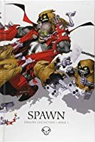 Spawn Origins 3: Origins Collection: Collecting Issues 26-37 (Spawn Origins Collection)