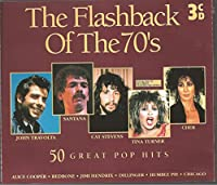 The Flashback of the 70's