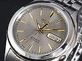 セイコー SEIKO セイコー5 SEIKO 5 自動巻き 腕時計 SNKL19J1[並行輸入品]