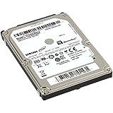 Samsung ST500LM012 HN-M500MBB/D FW 2AR10002 500GB SATA 2.5 ハードディスク [並行輸入品]