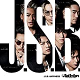 J.S.B. HAPPINESS|三代目 J Soul Brothers from EXILE TRIBE