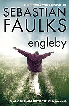 Engleby by [Faulks, Sebastian]