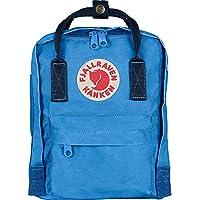 (フェールラーベン) FJALL RAVEN カンケン バッグ 7L カンケン ミニ リュック kanken mini bag バックパック リュック レディース ナップサック 通学 子供用 キッズ ナップサック 7L [並行輸入品]