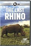 NATURE: The Last Rhino 画像
