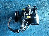 マツダ 純正 RX7 FC系 《 FC3S 》 パワステベーンポンプ P21200-17000851