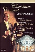 Christmas Concert [DVD] [Import]