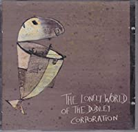 Lonely World of