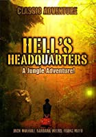 Hell's Headquarters: Classic Adventure Movie [並行輸入品]