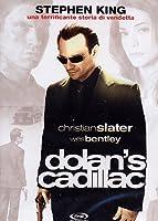 Dolan's Cadillac [Italian Edition]