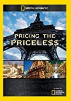 Pricing the Priceless [DVD] [Import]