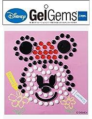 ディズニー(Disney) ジェルジェムディズニーバッグS 「 ミニードット 」 E1050052