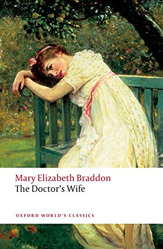 Download The Doctor's Wife (Oxford World's Classics) 019954980X