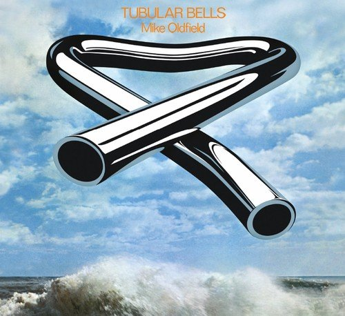 Tubular Bells / Mike Oldfield