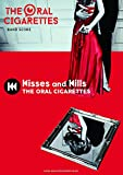バンド・スコア THE ORAL CIGARETTES「Kisses and Kills」