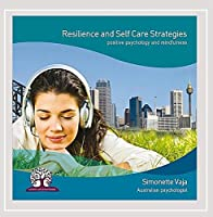 Resilience & Self Care Strategies