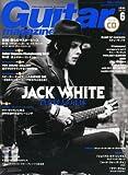 Guitar magazine (ギター・マガジン) 2012年 06月号 (CD付き) [雑誌]