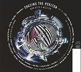 Chasing the Horizon(初回生産限定盤)(DVD付)