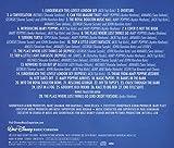 メリー・ポピンズ リターンズ(オリジナル・サウンドトラック)(日本語盤) 画像