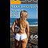 Sexy Brazilian Women Photos: High heels, sguplex, bikinis, and cocktail dresses (English Edition)