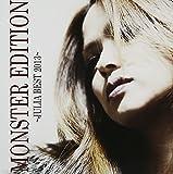 MONSTER EDITION ~JULIA BEST 2013~