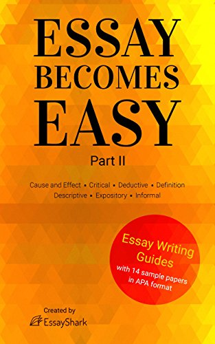 Amazon co jp rock your writing essay skills with college guides on