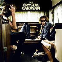 Crystal Caravan